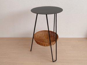 IDEE サイドテーブル